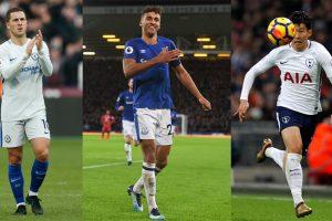 Fantasy Premier League Pundit Picks: Gameweek 17