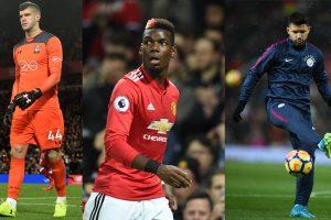 Fantasy Premier League Pundit Picks: Gameweek 19
