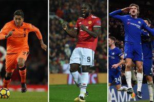 Fantasy Premier League Pundit Picks: Gameweek 21