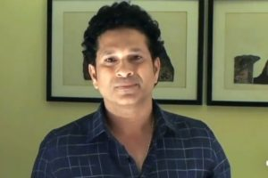 Sachin appreciates CBSE move to include health, physical education programme in schools
