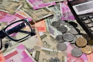 India's Forex reserves up $1.2 bn, reclaim $400 bn mark
