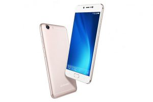 Gionee S10 Lite with 16MP selfie camera, 4GB RAM launched at Rs. 15,999