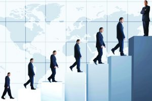 Facilitating communication and growth