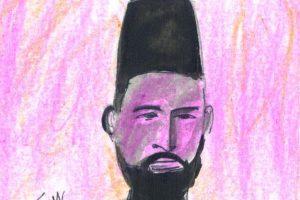 Sharif Manzil's Hakims