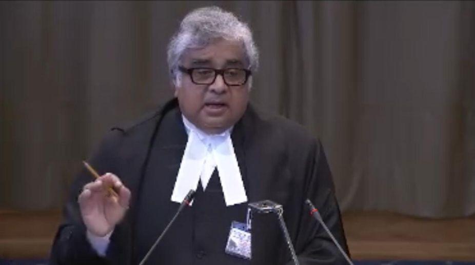 Indian lawyers, Ranbaxy-Daiichi appeal, Singapore Court, Harish Salve