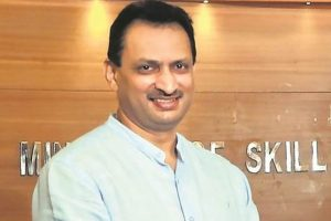 Government distances itself from Anant Kumar Hegde's remarks