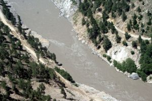 Haryana to get river water flowing to Pakistan: BJP