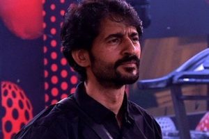 It's been a disorienting experience: Hiten on 'Bigg Boss'