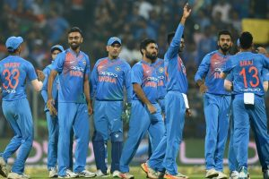Unadkat hopes Lanka series to be a turnaround in his career