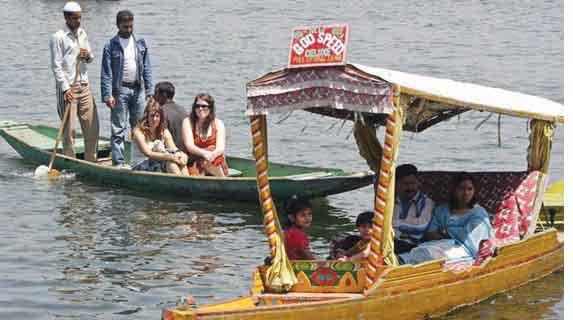 Jammu-and-Kashmir-tourism