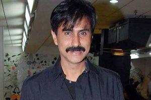 Jiten Lalwani's 'strange love' for dubbing
