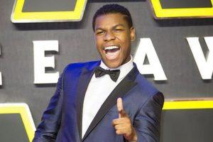 John Boyega wants Yoda to get his own film