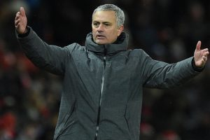 Jose Mourinho defiant,  Pep Guardiola sorry for derby ruck