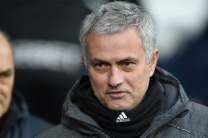 Jose Mourinho hits back at Antonio Conte, raises match-fixing