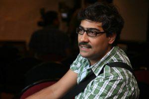 Actor Kaushik Sen, son allege heckling at Kolkata airport; 1 arrested