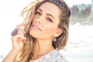 Kelly Brook expected proposal from beau