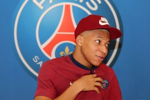 Advised Manchester United to sign Kylian Mbappe, Gabriel Jesus: Ryan Giggs