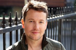 Would love to make horror film on America's political scene: Leigh Whannell