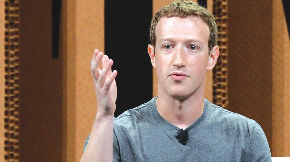 Facebook CEO, British parliamentary committee, British parliamentarians, Mark Zuckerberg,
