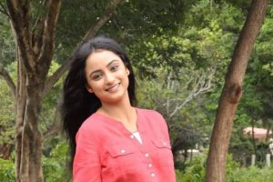 Did not feel left out in 'Tera Baap…': Madirakshi Mundle