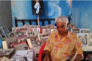 Siliguri man on CM Mamata Banerjee's photo mission