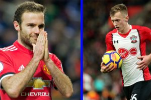 Manchester United vs Southampton: Team news, probable lineups