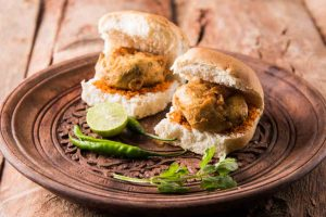 Marathi cuisine – a perfect blend of flavour, taste & tradition