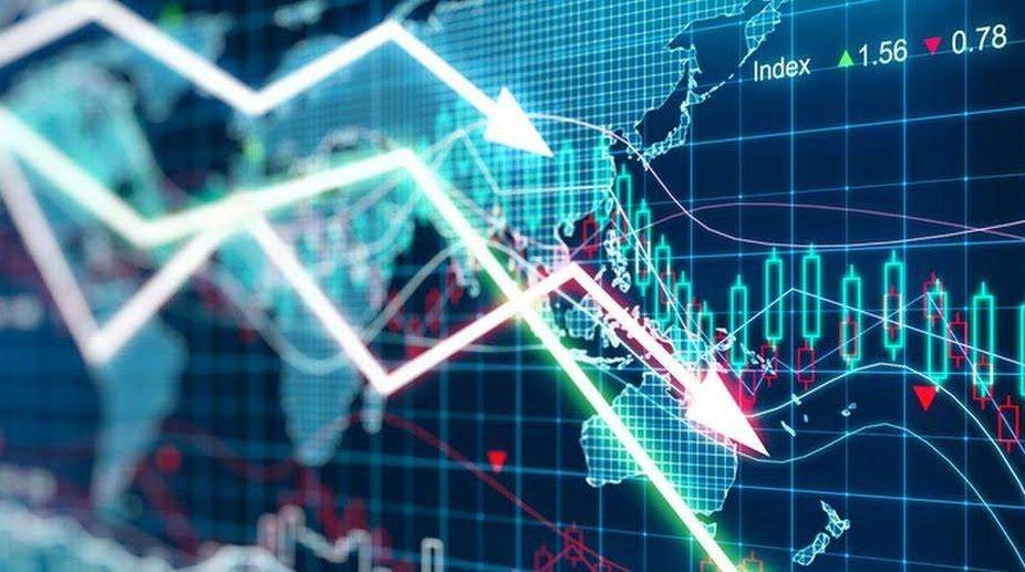 Sensex, RBI Policy, Nifty, Market