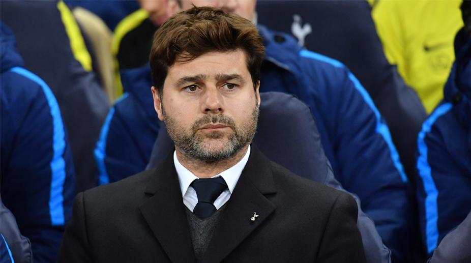 Mauricio Pochettino, Tottenham Hotspur F.C., Premier League