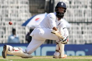 Moeen Ali to lead England XI in warm-up against Australia XI