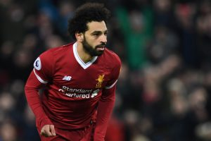 Premier League: 'Incredible' Mohamed Salah shines as Liverpool edge Leicester City
