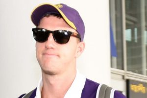 Delighted with the rest ahead of India series: Morne Morkel