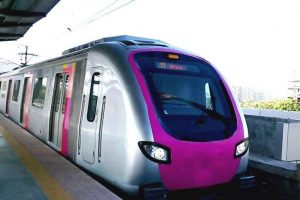 Mumbai Metro launches 'SecuCare' app for safer commuting