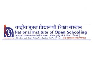 NIOS Class 10 October results 2017 declared at nios.ac.in | Check now