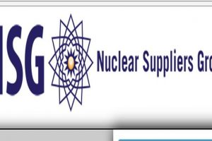 India's inclusion in NSG will boost global export control system: Germany
