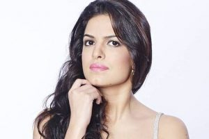 'Daddy' got me 'Fukrey Returns': Natasa Stankovic