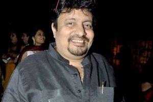 In pics: Neeraj Vora's five unforgettable films