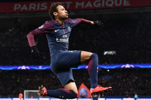 Valverde admits pain of Neymar sale, but praises Lionel Messi, Ousmane Dembele