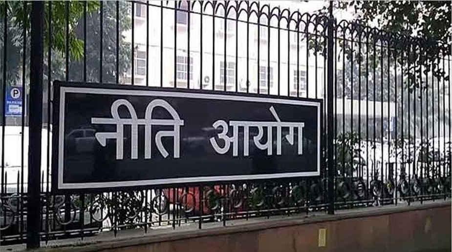 Governing Council meet, NITI Aayog, Narendra Modi