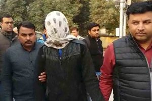 Noida murders: Teen who 'killed' mother, sister was addicted to 'High School Gangster' video game