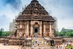 Odisha, split tourism & culture dept, promote Odia language