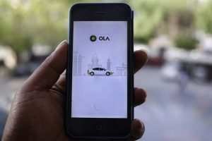 Ola, Uber drivers threaten indefinite strike from Sunday