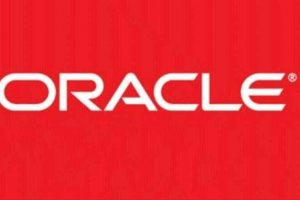 Oracle, Karnataka ICT Society to train 120 teachers