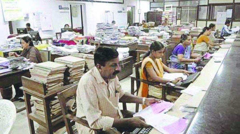 PSU employees, Punjab, pension benefits