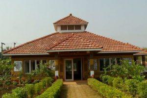 Odisha CM opens Purvasha Folk and Tribal Art Museum for tourists
