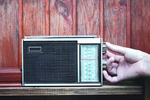 Radio 2nd most accessed medium across metros, non-metros: Report