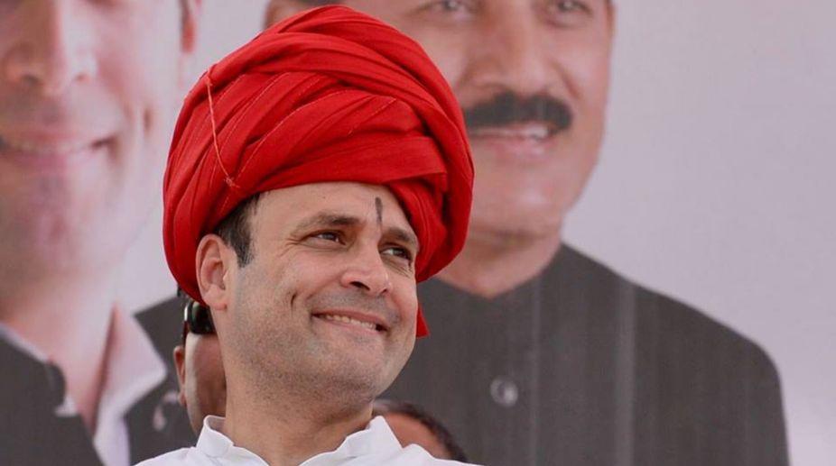 Rajasthan bypolls, Congress, Ajmer, Alwar, BJP