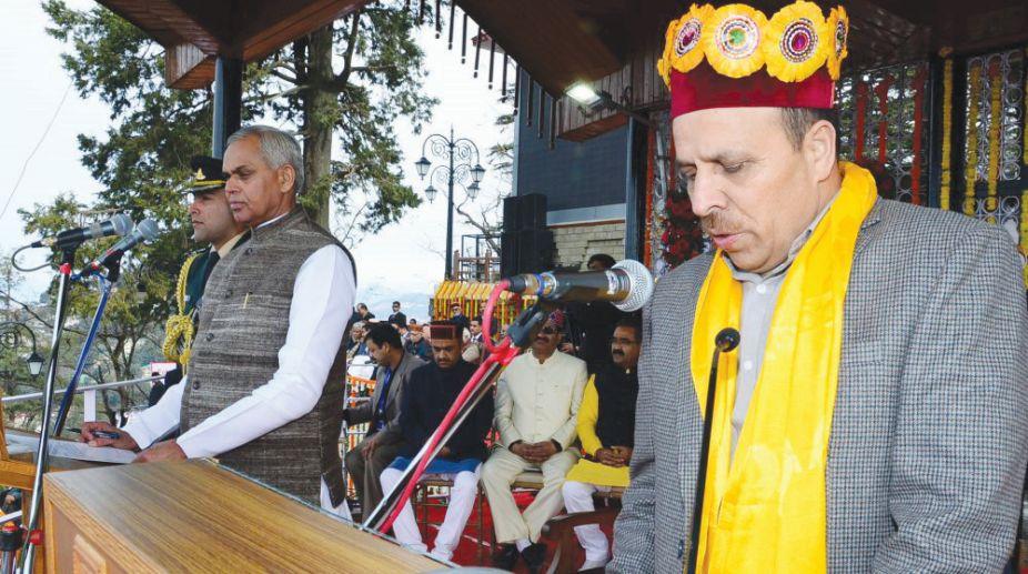 Ram-Lal-Markanda