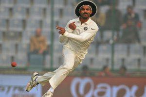 All-round Saurashtra enter Vijay Hazare final