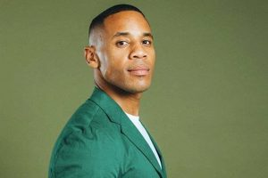 Reggie Yates resigns from TV show after making 'ill-considered remarks'